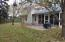1914 Cedar Petal Lane, Charleston, SC 29414