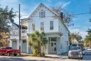 267 Rutledge Avenue, Charleston, SC 29403