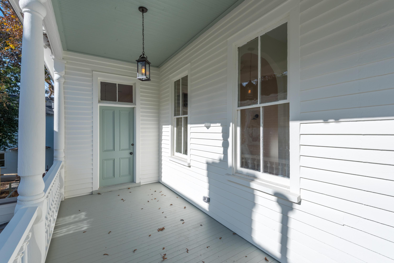 Homes For Sale - 267 Rutledge, Charleston, SC - 126