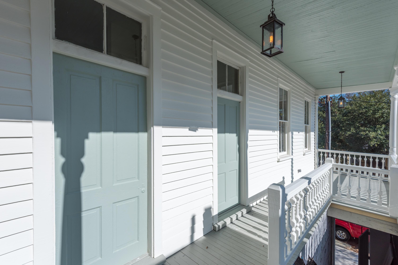 Homes For Sale - 267 Rutledge, Charleston, SC - 109