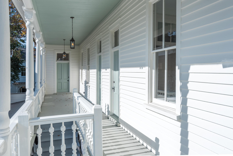 Homes For Sale - 267 Rutledge, Charleston, SC - 106