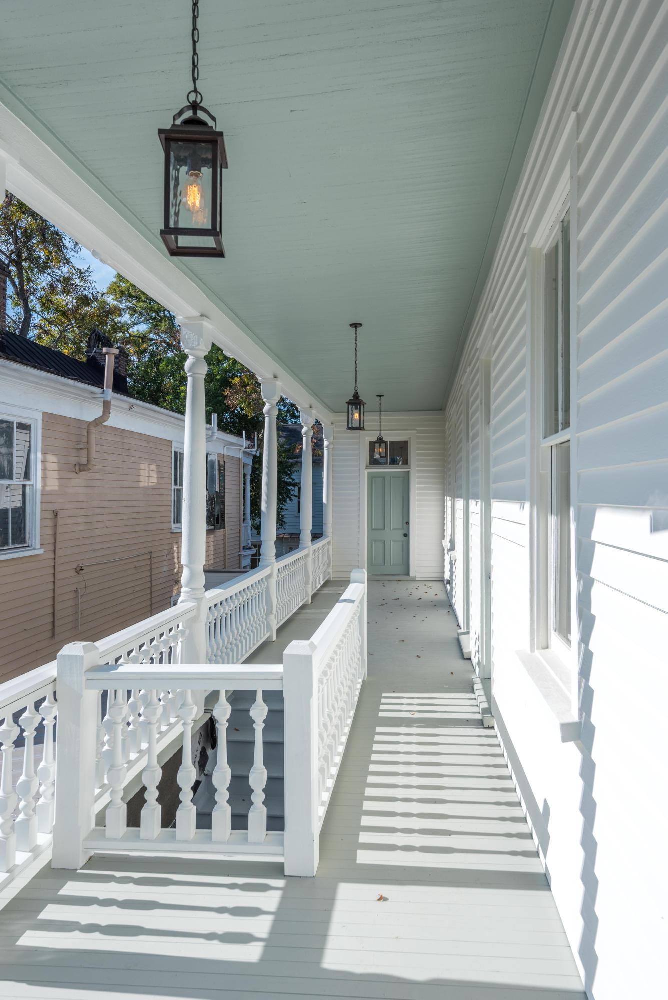 Homes For Sale - 267 Rutledge, Charleston, SC - 124