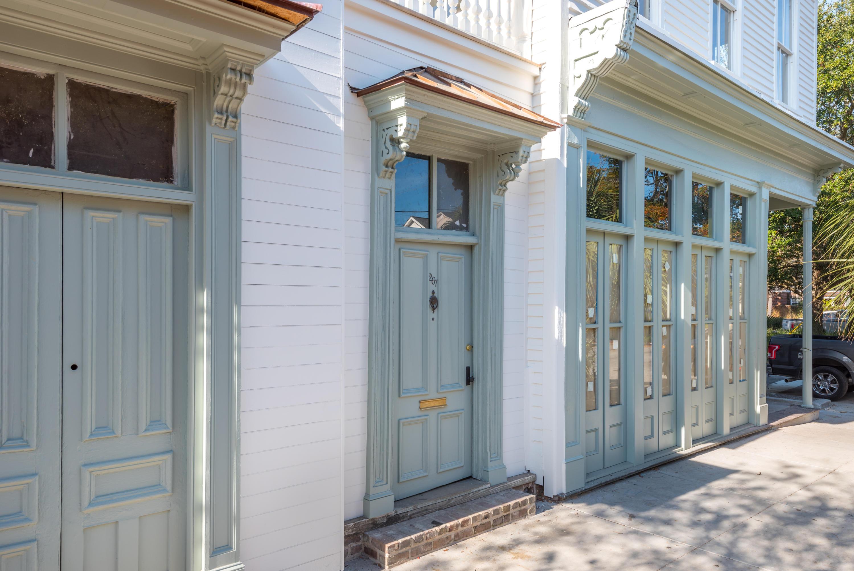 Homes For Sale - 267 Rutledge, Charleston, SC - 127