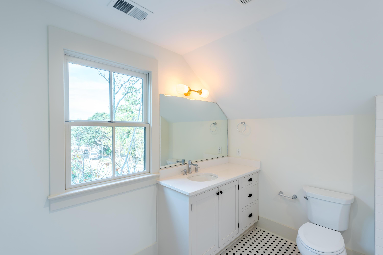 Homes For Sale - 267 Rutledge, Charleston, SC - 14