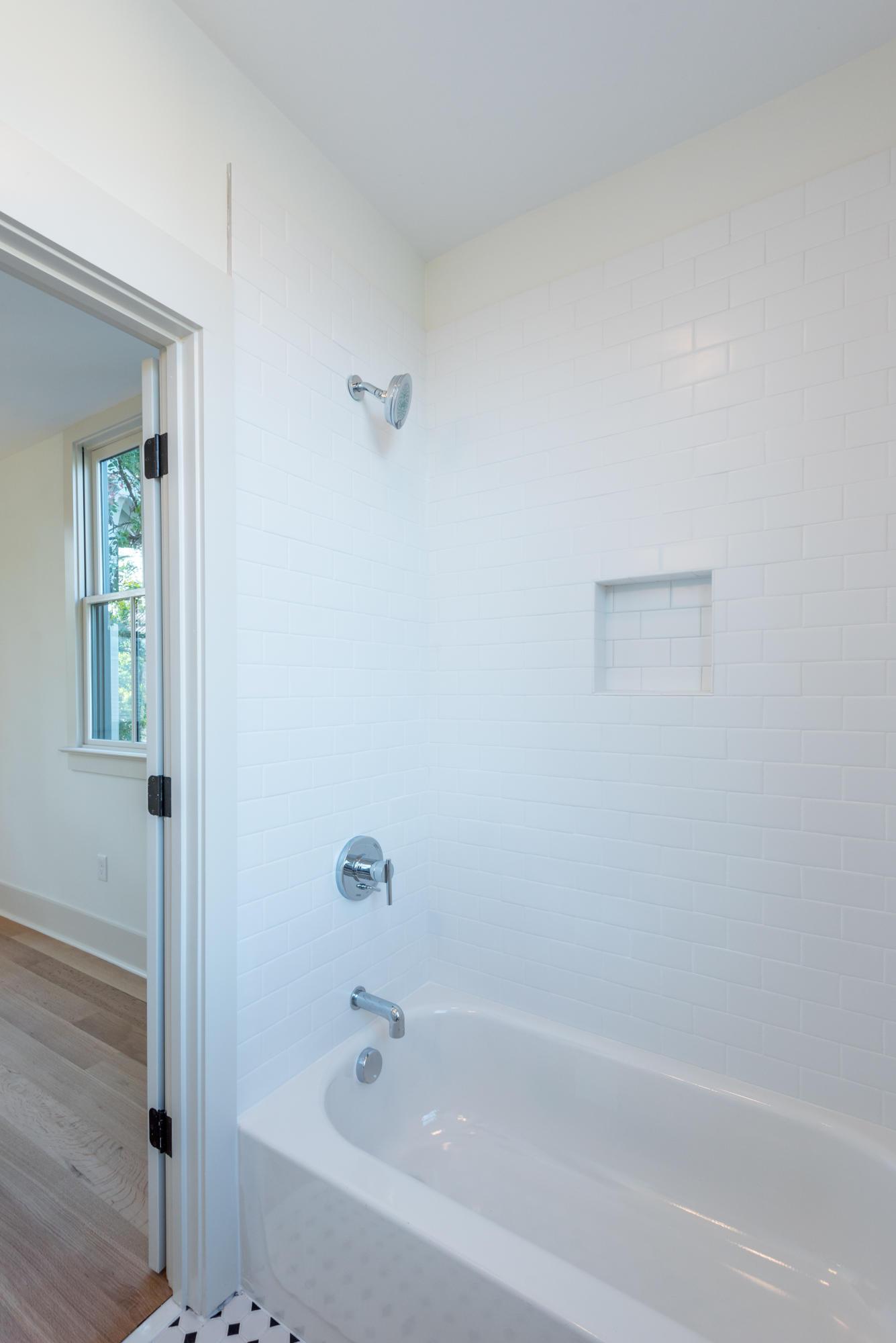 Homes For Sale - 267 Rutledge, Charleston, SC - 13