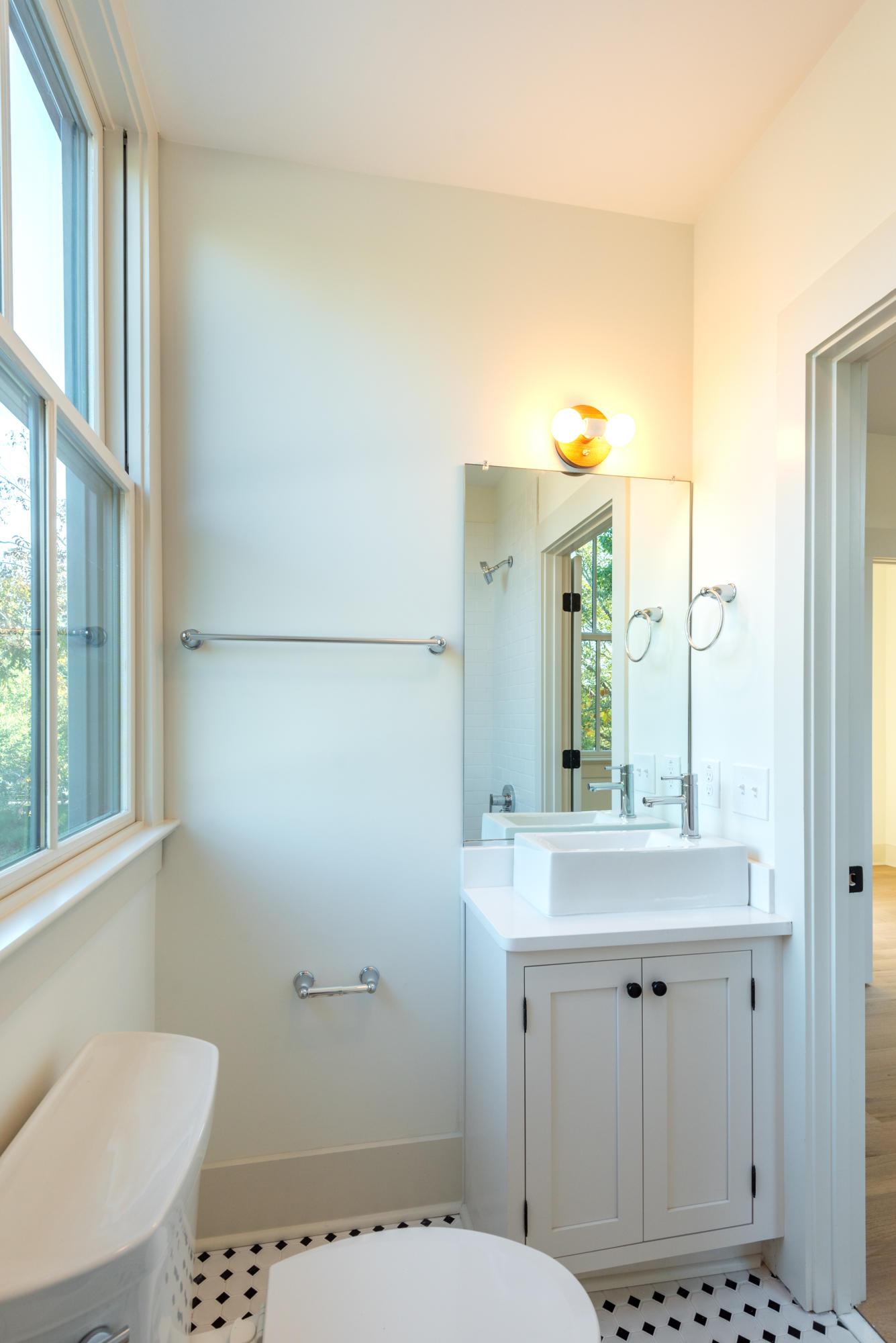 Homes For Sale - 267 Rutledge, Charleston, SC - 12