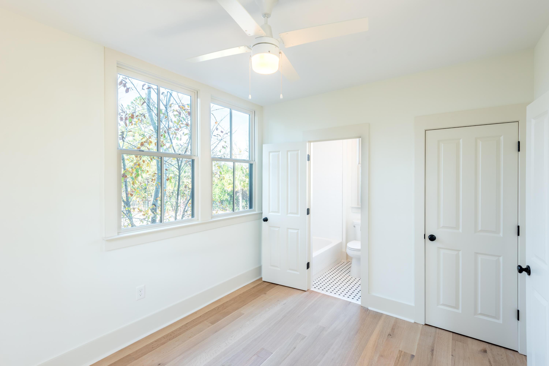 Homes For Sale - 267 Rutledge, Charleston, SC - 11