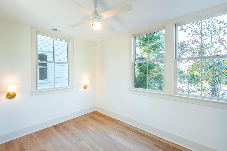 Homes For Sale - 267 Rutledge, Charleston, SC - 10