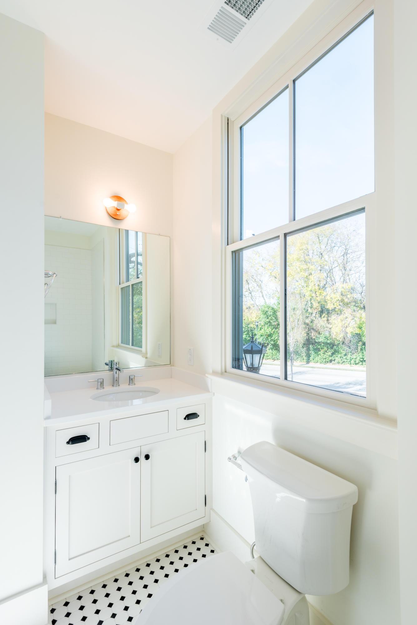 Homes For Sale - 267 Rutledge, Charleston, SC - 9