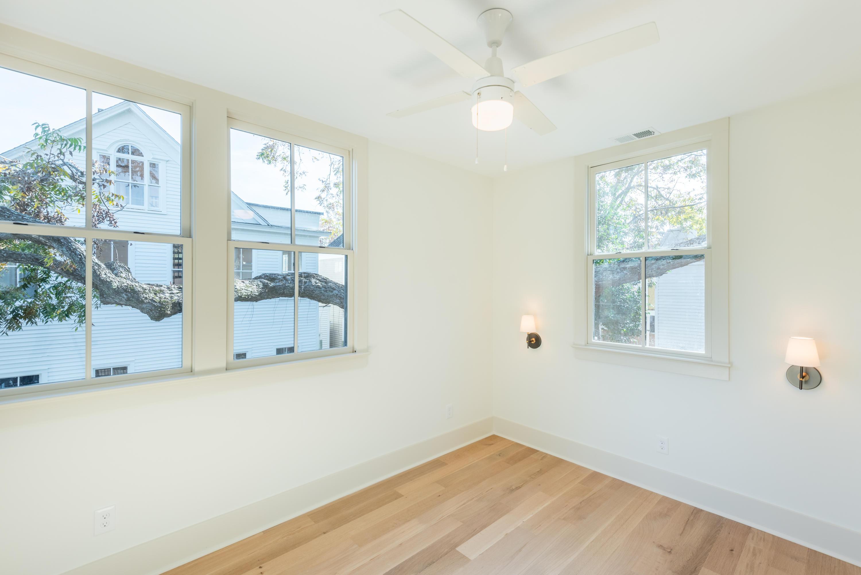 Homes For Sale - 267 Rutledge, Charleston, SC - 24