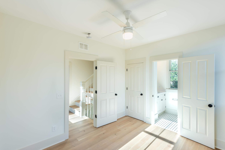 Homes For Sale - 267 Rutledge, Charleston, SC - 0