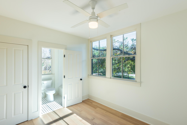 Homes For Sale - 267 Rutledge, Charleston, SC - 123