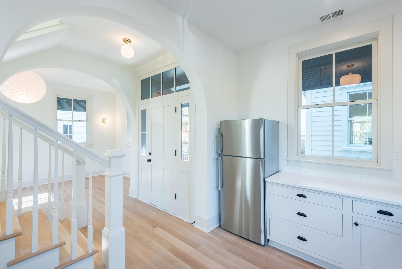 Homes For Sale - 267 Rutledge, Charleston, SC - 121