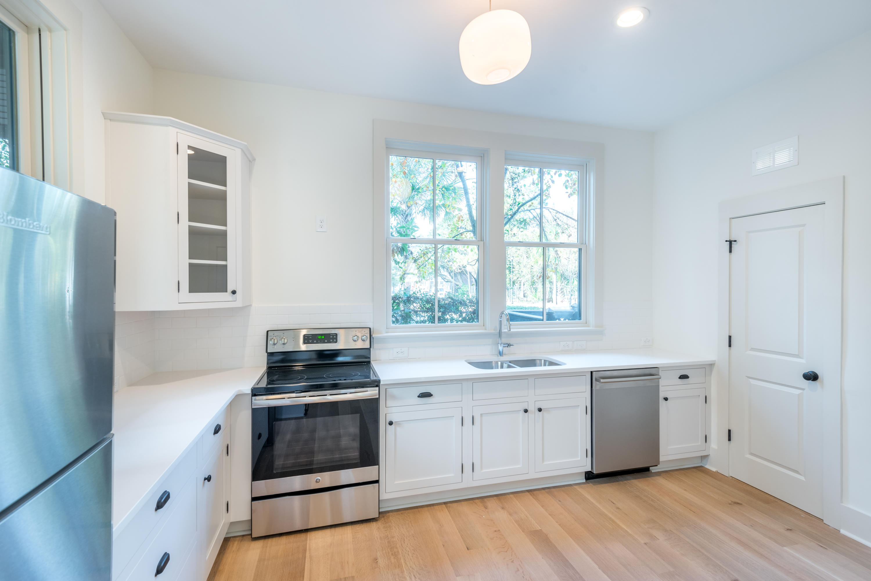 Homes For Sale - 267 Rutledge, Charleston, SC - 119