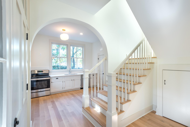 Homes For Sale - 267 Rutledge, Charleston, SC - 118