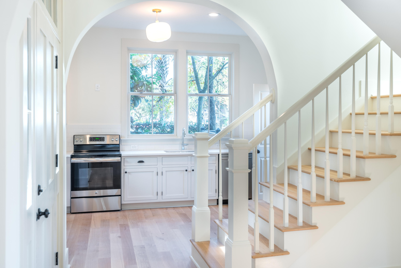 Homes For Sale - 267 Rutledge, Charleston, SC - 117