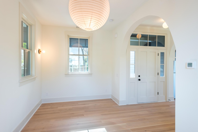 Homes For Sale - 267 Rutledge, Charleston, SC - 116