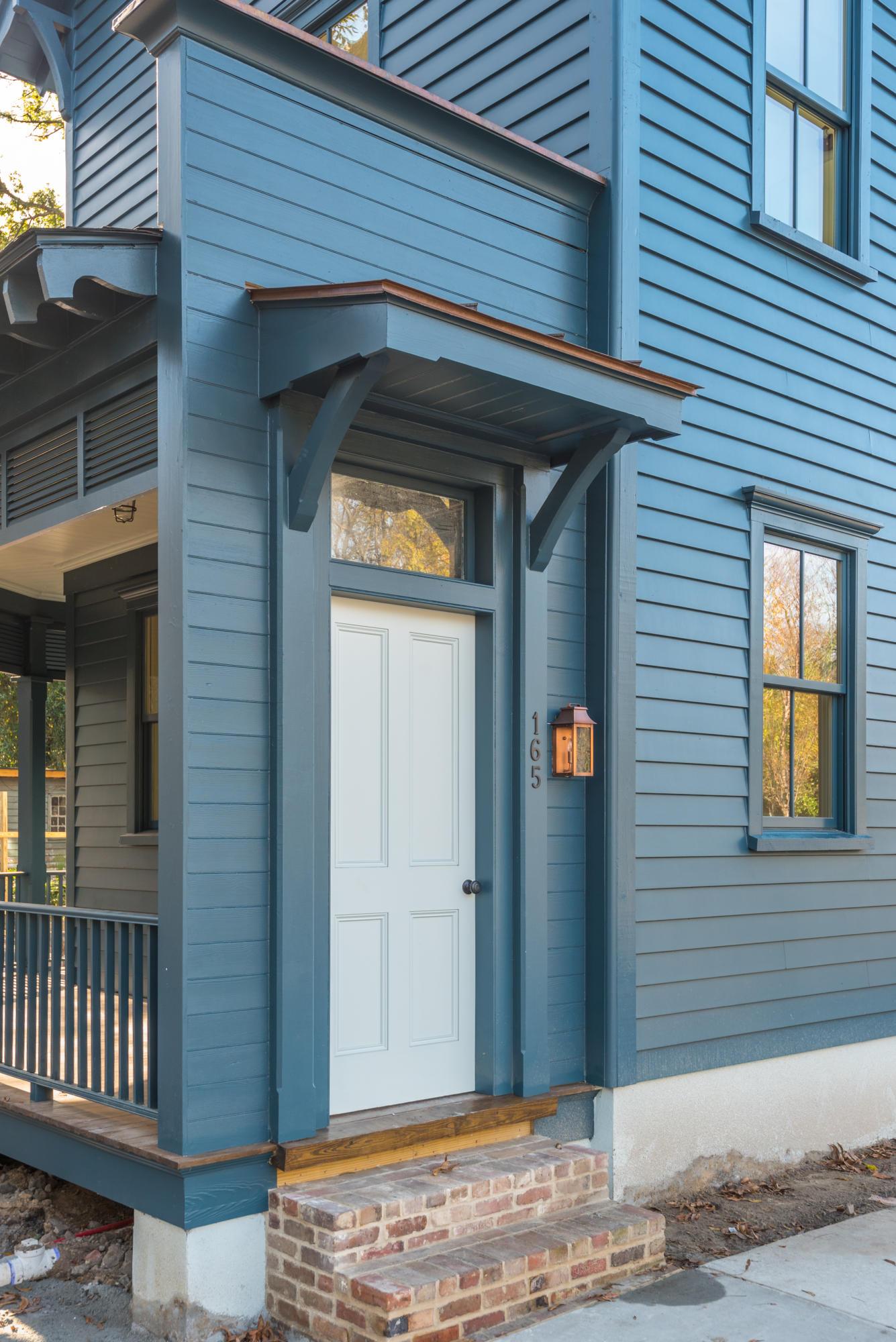 Homes For Sale - 267 Rutledge, Charleston, SC - 22