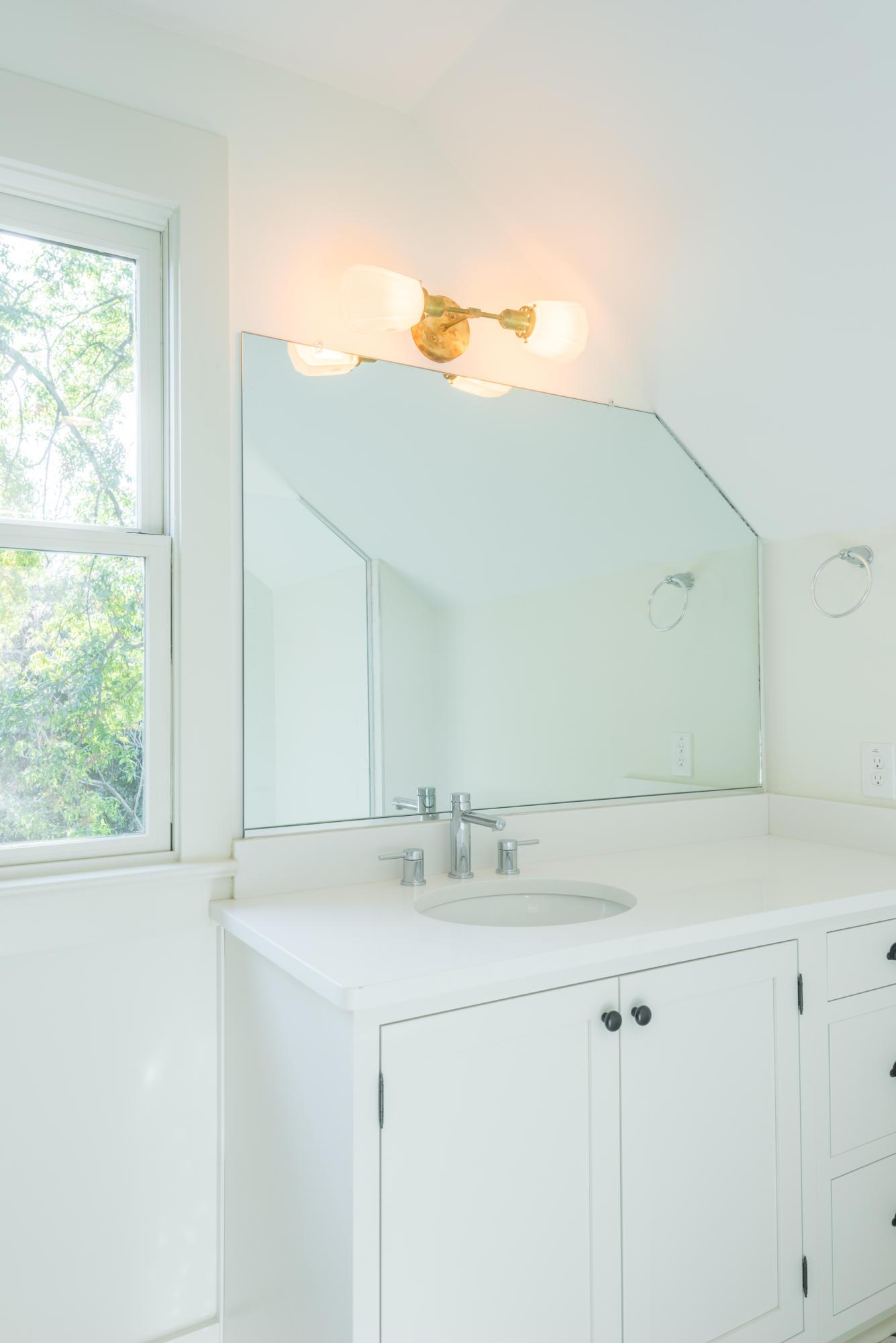Homes For Sale - 267 Rutledge, Charleston, SC - 82