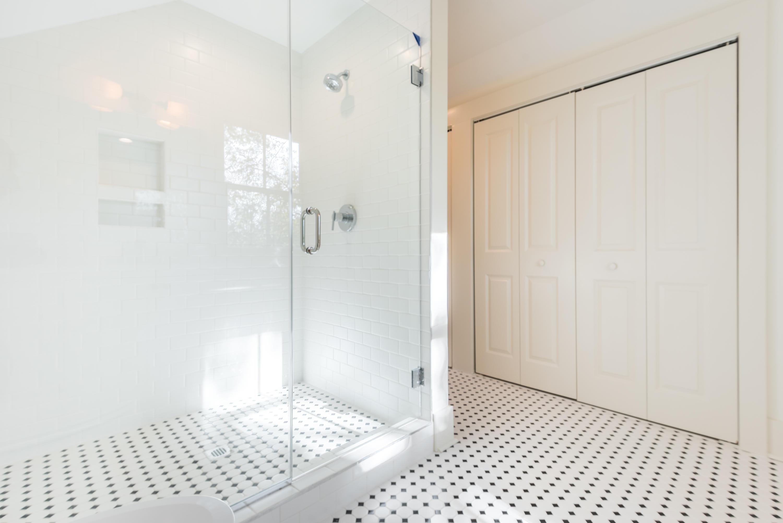 Homes For Sale - 267 Rutledge, Charleston, SC - 83