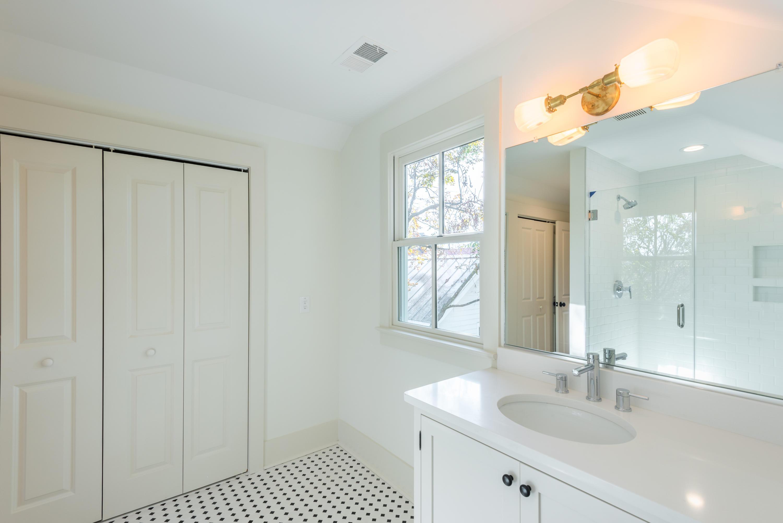 Homes For Sale - 267 Rutledge, Charleston, SC - 84