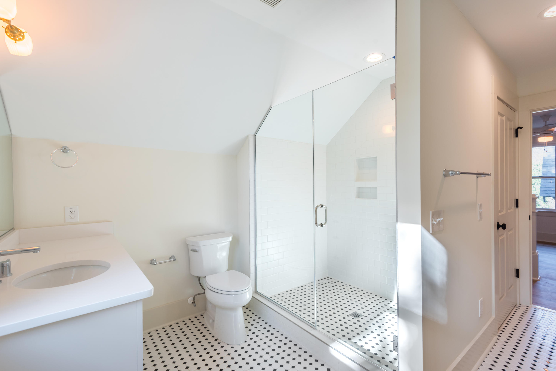 Homes For Sale - 267 Rutledge, Charleston, SC - 85