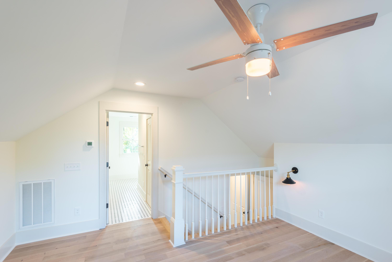 Homes For Sale - 267 Rutledge, Charleston, SC - 86