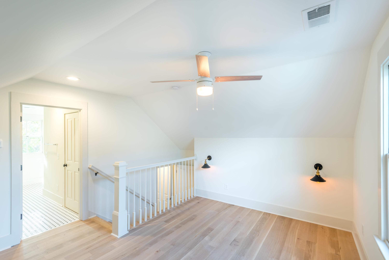 Homes For Sale - 267 Rutledge, Charleston, SC - 87