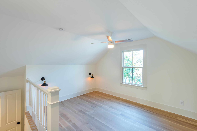 Homes For Sale - 267 Rutledge, Charleston, SC - 88
