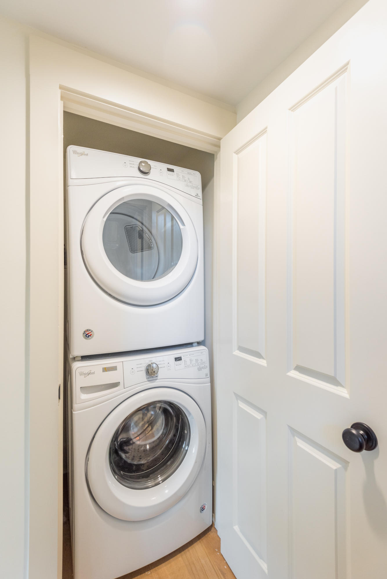 Homes For Sale - 267 Rutledge, Charleston, SC - 89