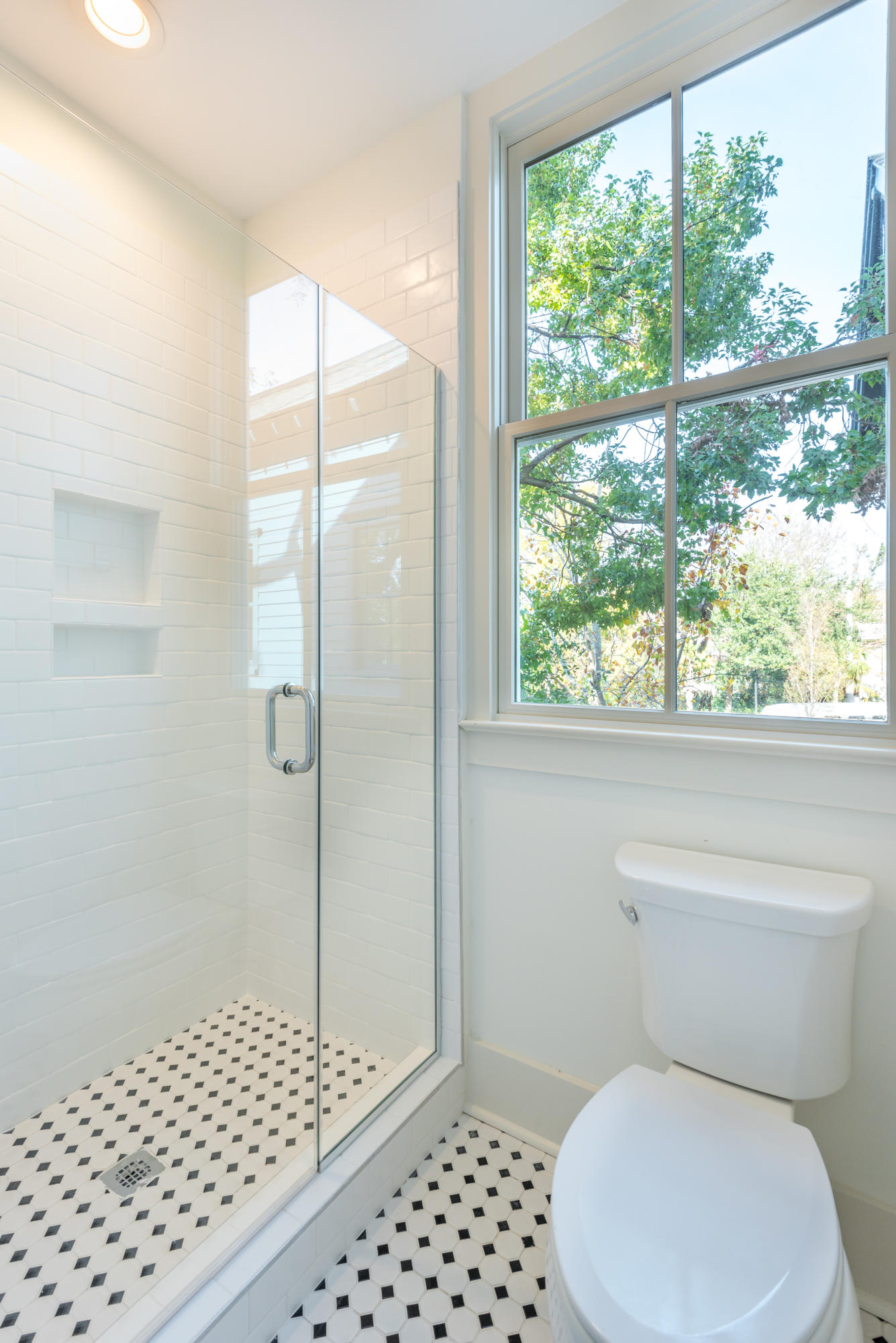 Homes For Sale - 267 Rutledge, Charleston, SC - 90