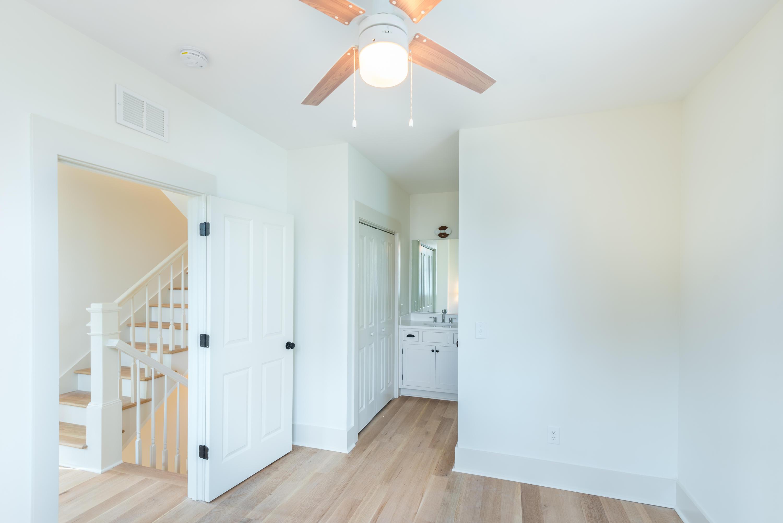 Homes For Sale - 267 Rutledge, Charleston, SC - 91