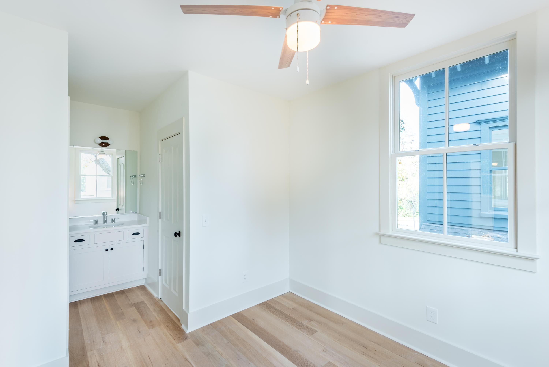 Homes For Sale - 267 Rutledge, Charleston, SC - 92