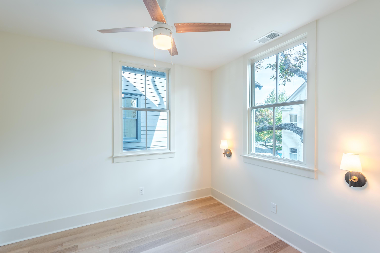 Homes For Sale - 267 Rutledge, Charleston, SC - 93