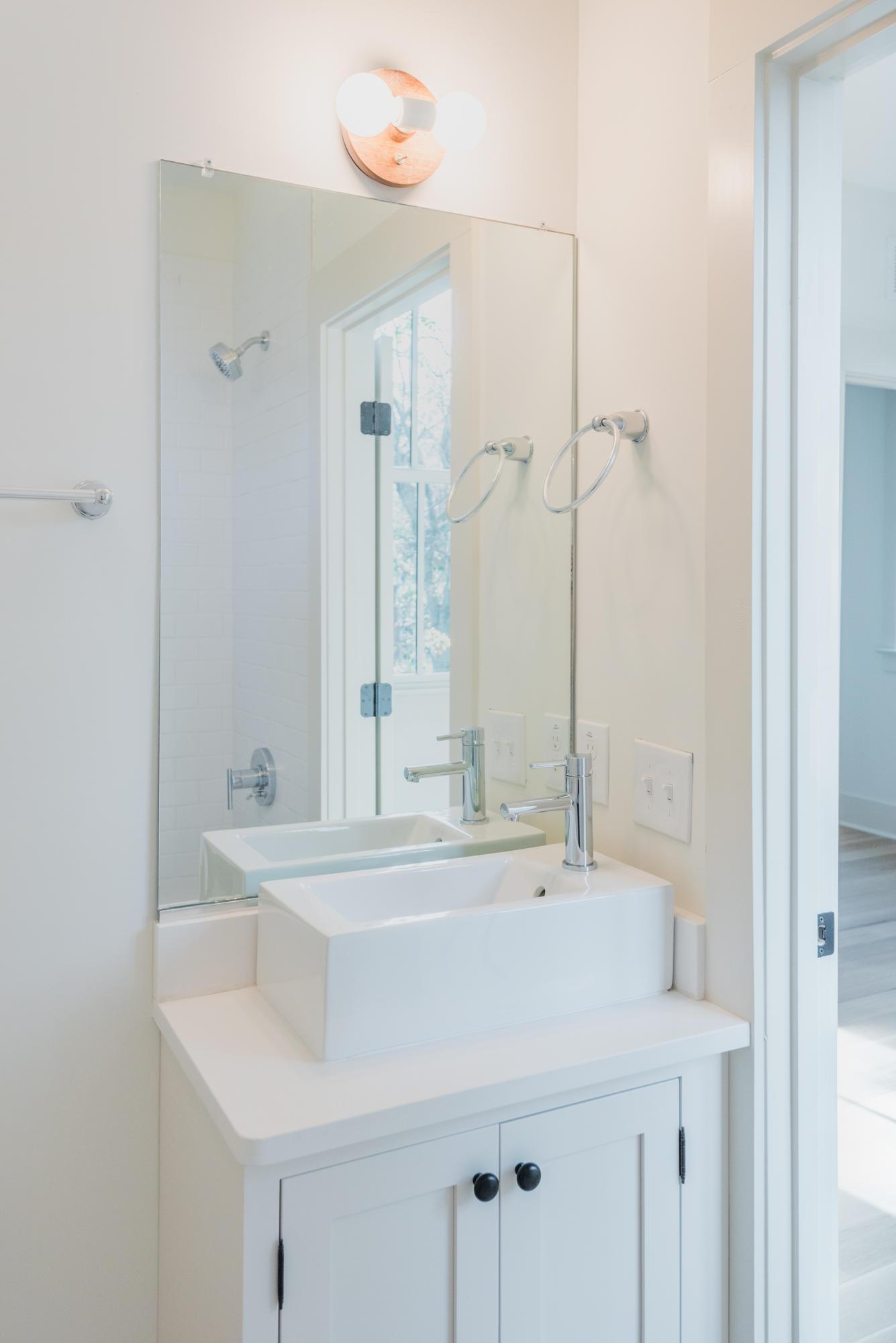 Homes For Sale - 267 Rutledge, Charleston, SC - 94