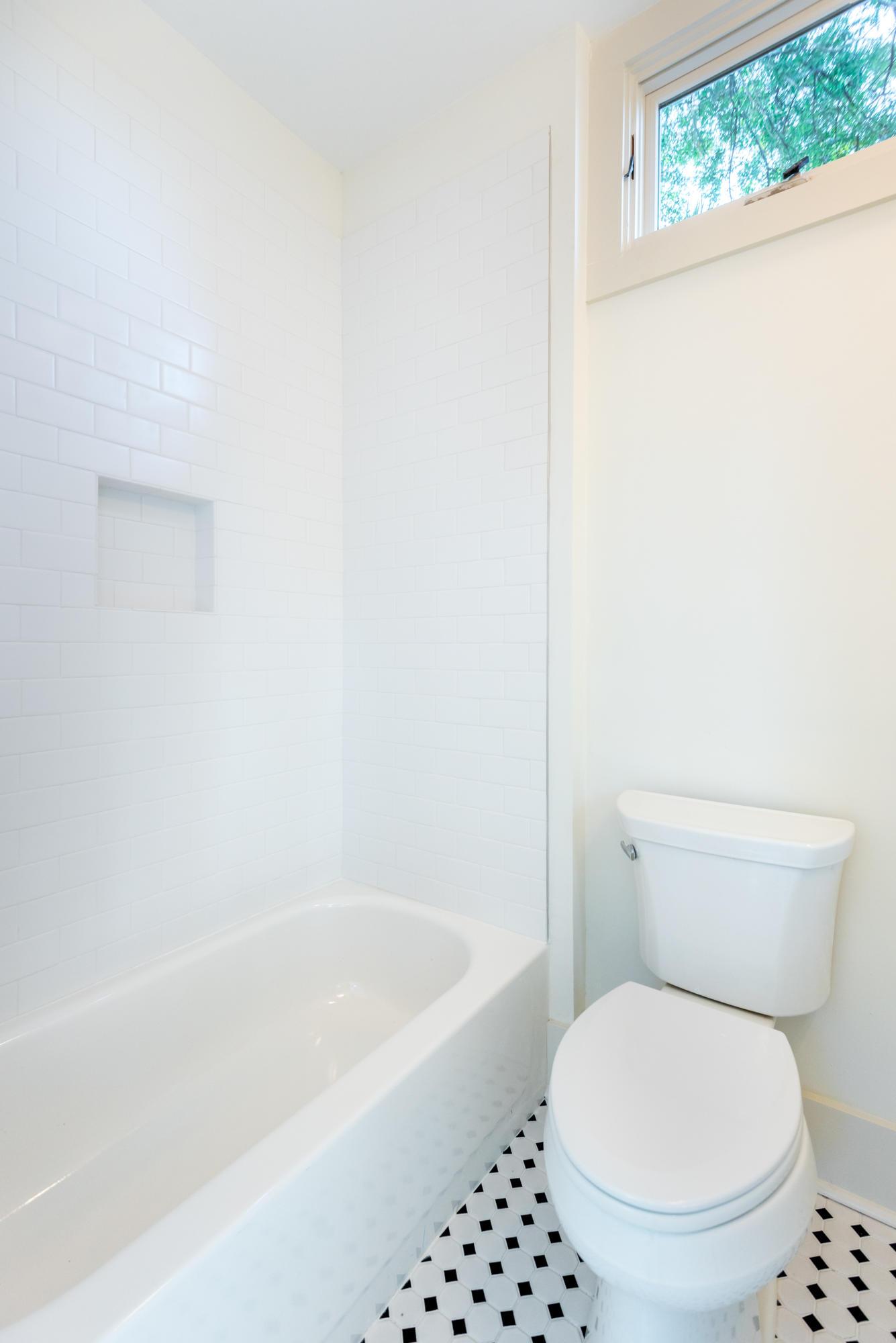 Homes For Sale - 267 Rutledge, Charleston, SC - 95
