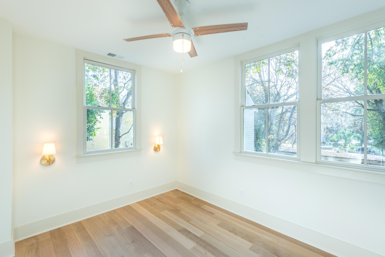 Homes For Sale - 267 Rutledge, Charleston, SC - 96
