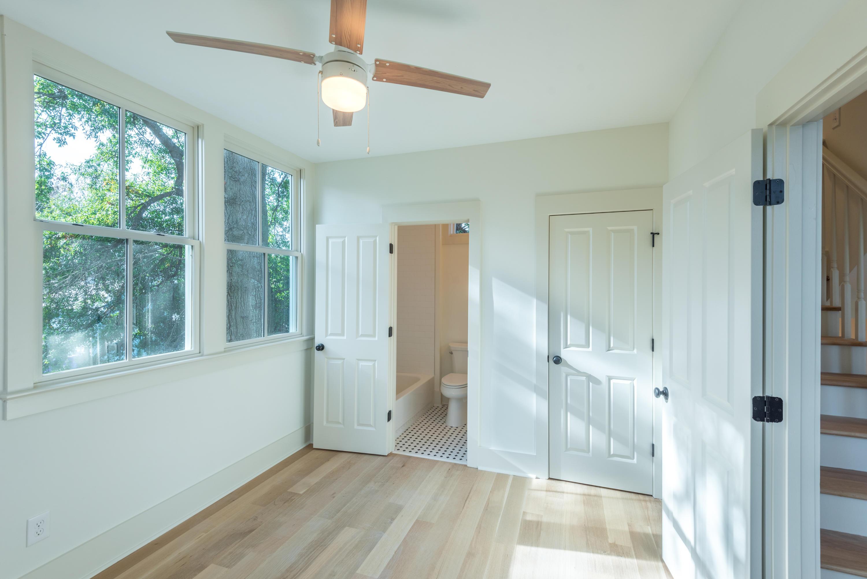 Homes For Sale - 267 Rutledge, Charleston, SC - 97