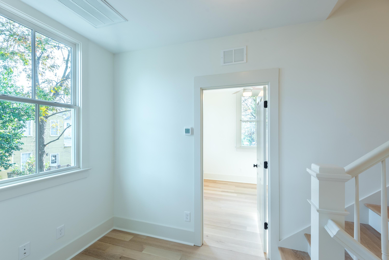 Homes For Sale - 267 Rutledge, Charleston, SC - 98