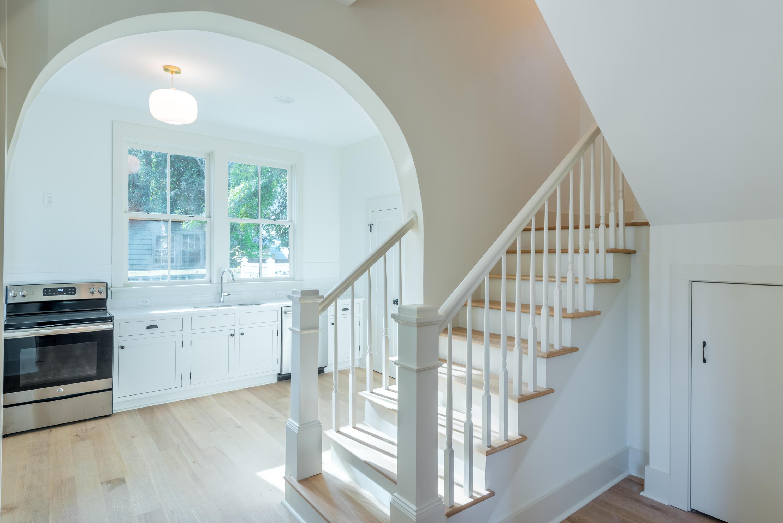 Homes For Sale - 267 Rutledge, Charleston, SC - 99