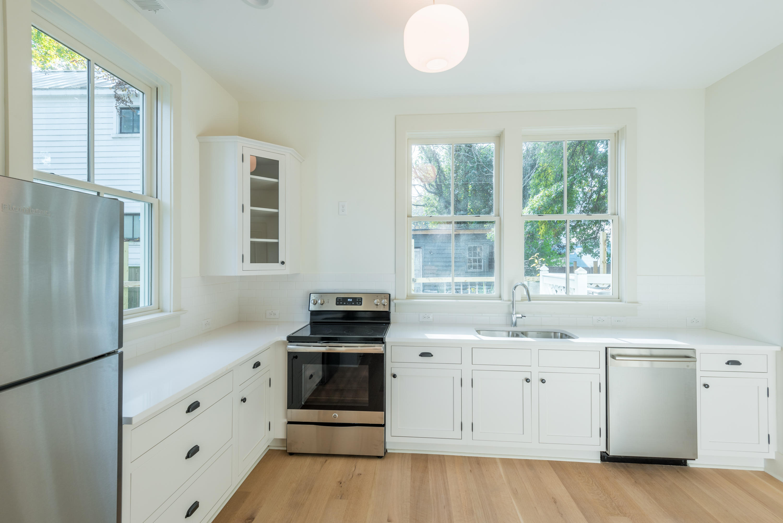 Homes For Sale - 267 Rutledge, Charleston, SC - 100