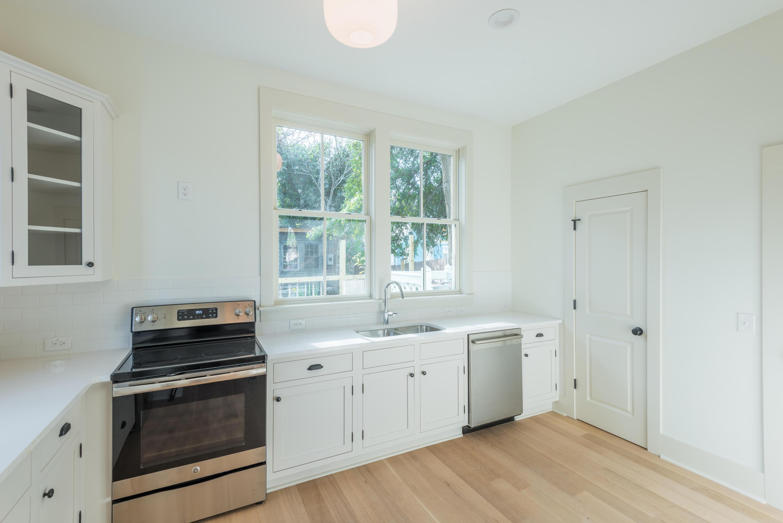 Homes For Sale - 267 Rutledge, Charleston, SC - 80