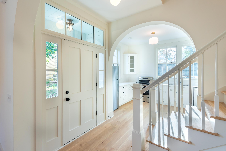 Homes For Sale - 267 Rutledge, Charleston, SC - 81
