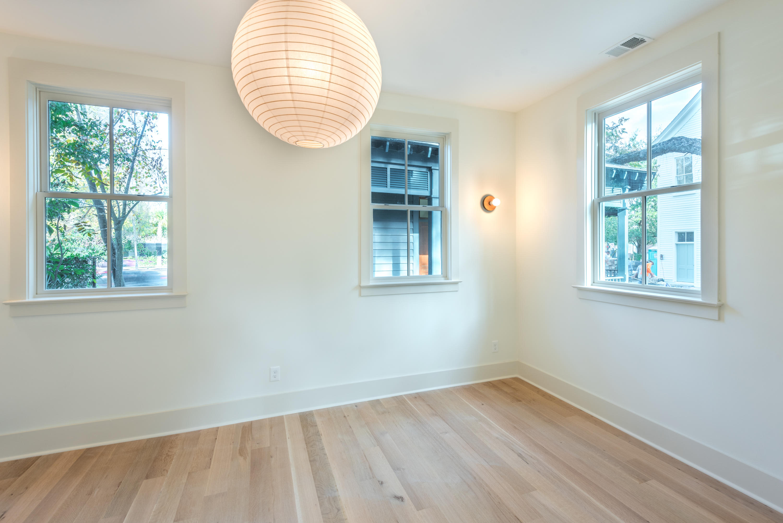 Homes For Sale - 267 Rutledge, Charleston, SC - 78