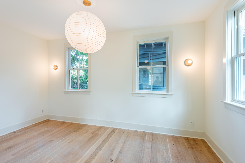 Homes For Sale - 267 Rutledge, Charleston, SC - 79