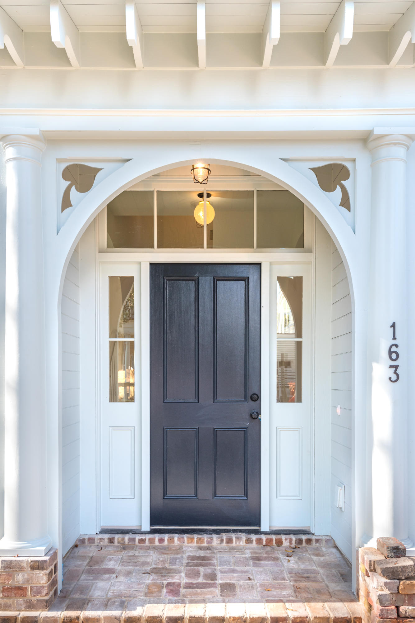 Homes For Sale - 267 Rutledge, Charleston, SC - 111