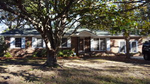 1318 Hermitage Avenue, Charleston, SC 29412