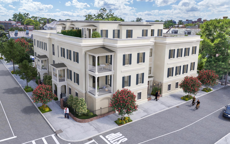 Harleston Village Homes For Sale - 31 Smith, Charleston, SC - 1