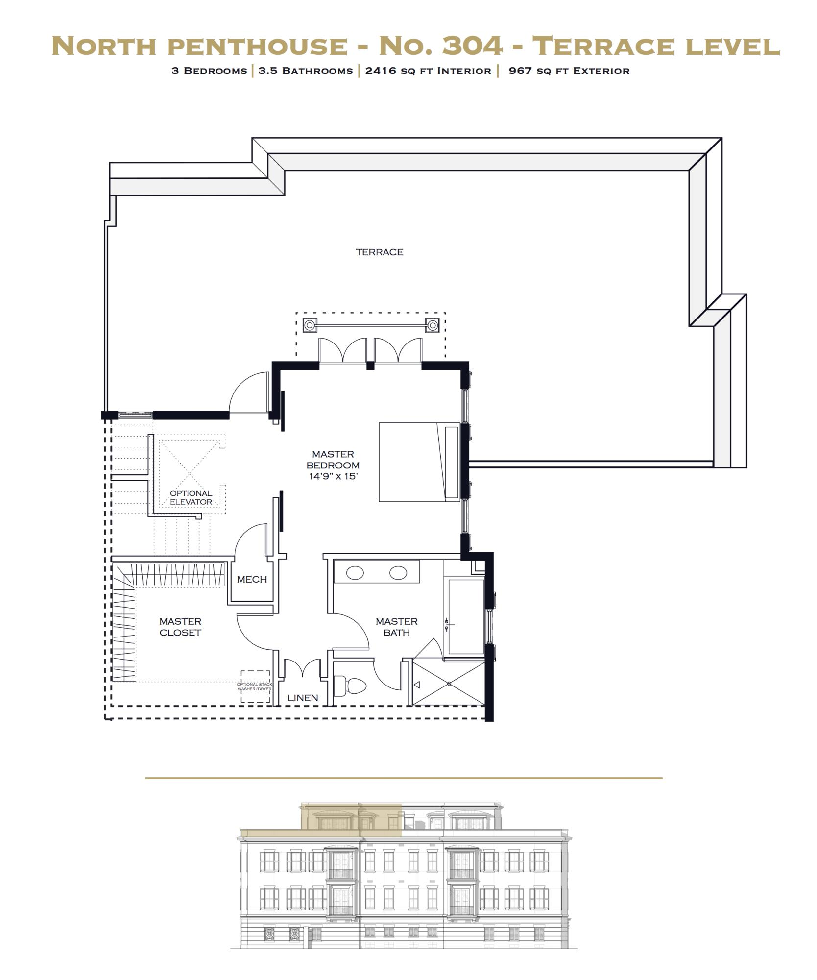 Harleston Village Homes For Sale - 31 Smith, Charleston, SC - 7