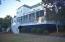 2820 Middle Street, Sullivans Island, SC 29482